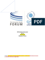 Gfsi Guidance Document Version 6.3 Part IV Final With Tracked Changes