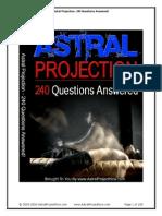 240 FAQ AP.pdf