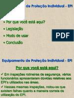 Epi Panasonic (1)