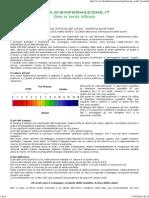 Regolazione Chimica Del Corpo_ Sistema Acidi-basi