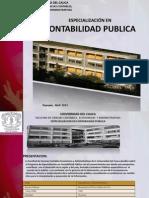 FOLLETO Esp Contabilidad Publica