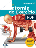 Issuu - Manual de anatomia do exercício