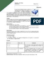 2013 Informatica Locala (Timis) Clasa a X-A Problema 1