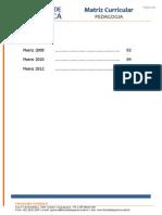 fg_graduacao_matriz_pedagogia.pdf