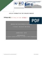 ELECTRON_APLICADA_PROGRAMACIÓN.pdf