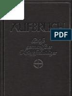 Aufbruch - Briefe germanischer Kriegsfreiwilliger (1943)