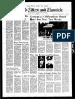 Cranford Chronicle - June 3, 1971 - Cranford Centennial Special Edition.pdf