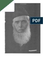 Islamisation of Jinnah Ayesha Siddiqa Newsline Magazine February 2014