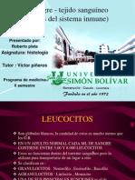 celulasdelsistemainmunehistologia-121125160748-phpapp01
