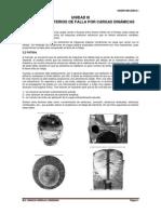 UNIDAD_III Teoria y Criterio de Fallas Por Carga Dinamicas