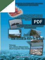 2006. Yuself.bases Para El Manejo de Strombus_Caracol Rosado
