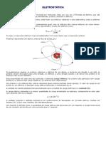 Eletrostática p1