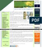 Http Pharmacies Ma Pharmacie News 4322 Le Projet de Loi Relatif Au Don d Organes Est Adopte # Uvv V6OooTQ Pdfmyurl