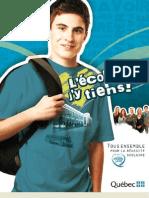 LEcoleJyTiens_TousEnsemblePourLaReussiteScolaire