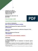 1055279644.doc