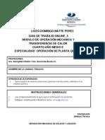 Liceo Domingo Matte Perez_ Oper. Mec_5