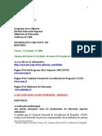 1055939665.doc