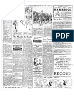 IV Salão do Sindicato - Lourival Gomes Machado 1942