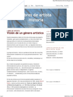 Libros de artista - Historia.pdf