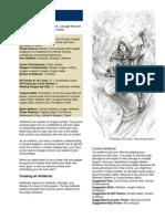 The Artillerist.pdf