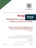 21_03_07_budget_1