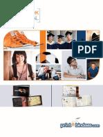 IIMKozhikode Proposal for Yearbooks