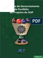 MGPP-SISP_Versao_1.0