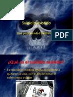 Suicidio asistido.pptx