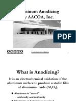 anodizing_presentation.pdf
