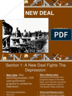 chapter 15 the new deal