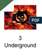 3_Underground_IM_Secrets(1).pdf