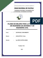 INFORME FINAL DE PLAN DE MEJORA 2013.docx