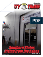 2014-02-13 The County Times
