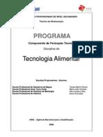 Programa_-_Tecnologia_Alimentar