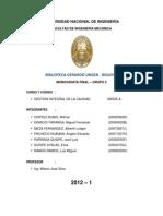 [Monografía Final] BIGUFIM.pdf