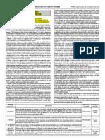 GDF_2013_-_auditor_de_controle__interno_-_retificação