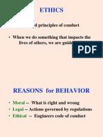 LM17A Ethics Slides(1)[1]