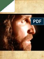 Jesus Cristo Homem e DEUS