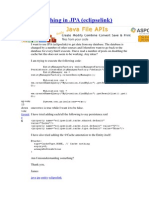 Disable caching in JPA.pdf