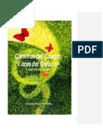 Libro CCVC