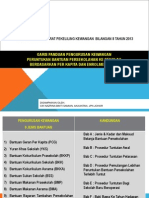 SPK_8_2012 (PENAMBAHBAIKAN)