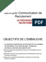 Cour 2 LE PROCESSUS DE RECRUTEMENT (1).ppt