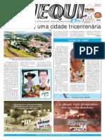 Jornal o Jequi 128 Setembro 2013