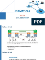 04-Capa de Internet