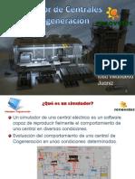 renovetec-simulador-cogeneracion.pdf