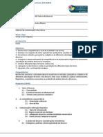 Metodologias Análise Texto e Discurso 13_14 2Sem PT_ING.pdf