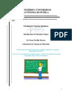 Libro Fisica I-Roberto Portillo