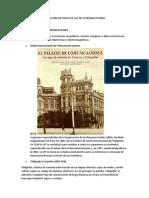 EVOLUCIÓN HISTORICA DE LAS TELECOMUNICACIONES-2