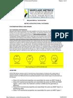 astmstruct.pdf