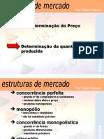 estruturas_mercado